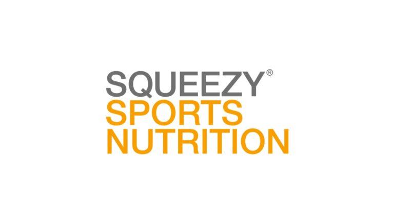 Logo - Squeezy