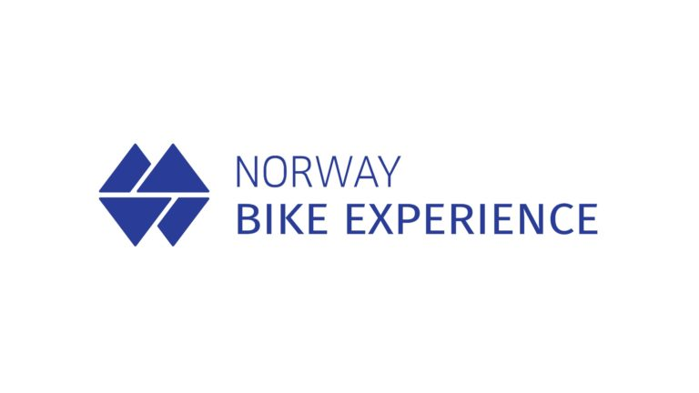 Logo - Norway Bike Experience