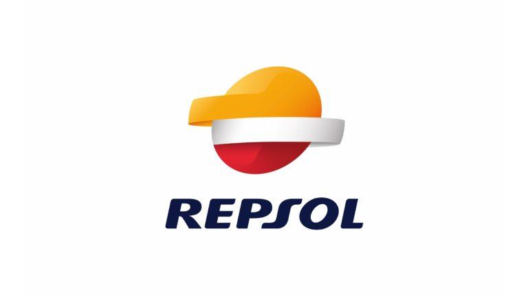 Logo - Repsol