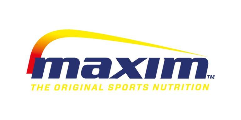 Maxim-Blå-uten-bakgrunn-2020